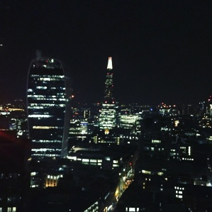 City Social, London